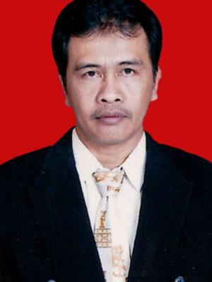 Ahmad Fauzan, M.M